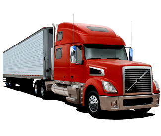 Freight quote, Freight quote Canada, Online freight quote, Free freight quote, Canadian freight
