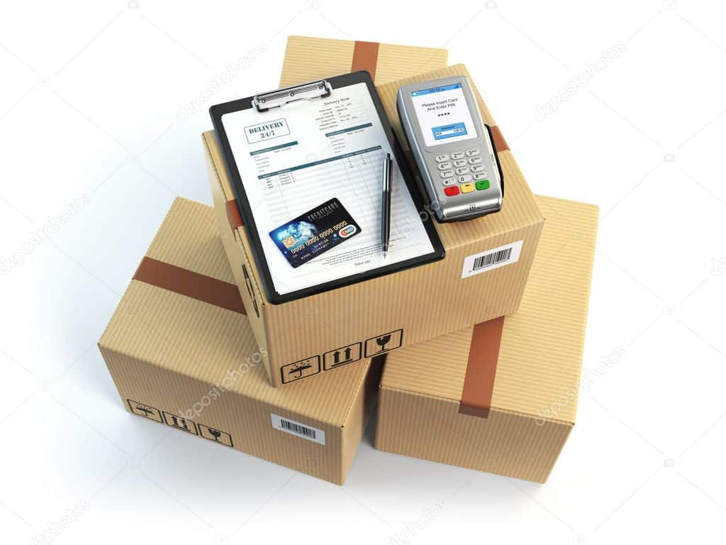 Shipping company, Shipping companies, Shipping logistics company, Freight shipping quote